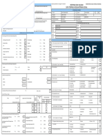 BDT-5202061005-04032019.pdf