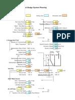 AV-System Planning and V Notch - 90-WWTP1.xlsx