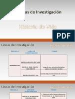 39161_6000039851_09-01-2019_195013_pm_03_LINEAS_DE_INVESTIGACION_-Historia_de_Vida
