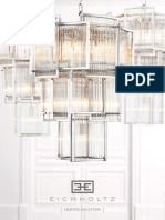 Lighting_Online_Catalogue_V6_2018.pdf