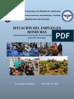 Situacion-del-Empleo-en-Honduras
