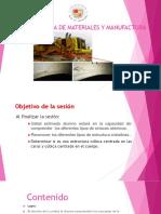 2. UARM Ing. Materiales y Manuf. 2
