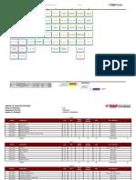 P-48-FARMACIA-Y-BIOQUÍMICA-Modalidad-Presencial