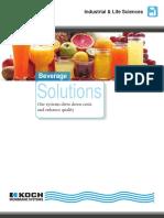 beverage-solutions-brochure
