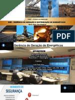 TRABALHO GGE - PALOMA DEISE E ROSE ANNE.pdf