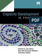 capacity-development-in-practice.pdf