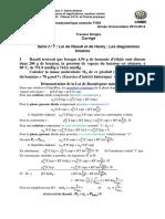 2013s7corrigee.pdf