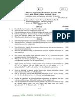 RT32054112019.pdf
