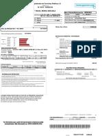 AABBopAAMAAPX4wAAn2082145.pdf