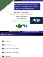 Monastir04.pdf