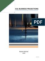 Business_Projection_Technique.pdf