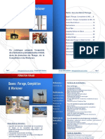 01_ogas_catalogue_forage.pdf