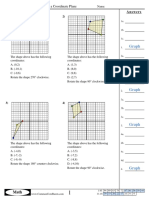 rotation work sheets.pdf
