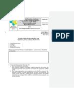 5-Formulir-Pengajuan-Pengecualian-Kaji-Etik-Exempted