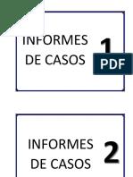 Formatos para Folder consultorio psicológico