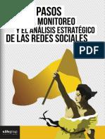 3pasos_monitoreo_analisis_redes_sociales.pdf