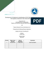 dot_34515_DS1.pdf