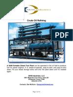 Diesel_Refinery_Brochure_