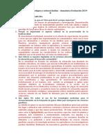 Evaluación del Curso de Diversidad Biologicafinalfinal.docx