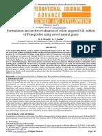 ijarnd deepthi (1) (1).pdf