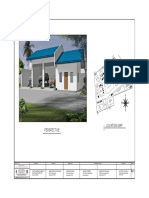motorpool_plans.pdf
