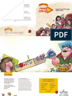 Power_English_Brochure.pdf