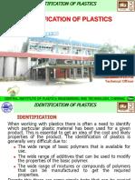 identification_of_plastics_..ppt