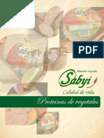 Brochure Proteinas Vegetales.pdf