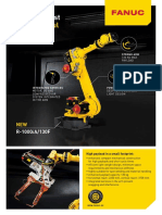 R-1000iA130F-Flyer-EN.pdf