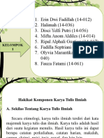 Ppt b.indonesia