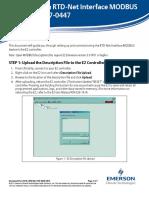 e2-setup-trd-net-interface-modbus-device-for-527-0447-0264956rev0-en-4840706