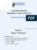 Lecture03-Binomial.pdf