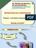 Diapositivas de las clases (1).pptx