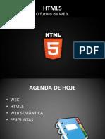 Desenvolva Jogos Com HTML5 Canvas e JavaScript
