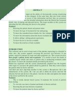 patient info.docx