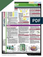 SAT-Subject-Biology-Summary.pdf