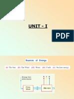 1-Single Line Diagram_ Inductance of Tr.line-03-Dec-2019Material_I_03-Dec-2019_Unit1_full.ppt