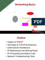 IP Basics and Routing protocols.pdf