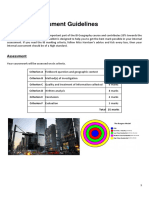 Copy of Geography IA Guide