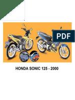 part-catalog-honda-sonic-125-thailand-2000-2003.pdf