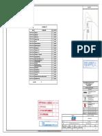 40191-REV03-APPROVAL DRAWINGS-INKA PART01-BUILDING I2-21 SEP 19.pdf