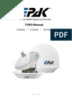 EPAK-TVRO-Manual.pdf