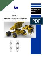 parts 930 1.pdf