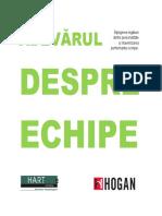 echippppaaaa.pdf
