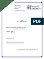 REPORTE 3 FISICA 3.docx