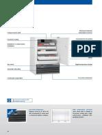 MED-100_en (1).pdf