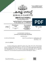 KPBR 2019.pdf