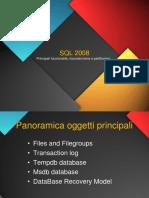 ASI-SQL-Parte 1