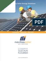 Navitas EPC Brochure (2)