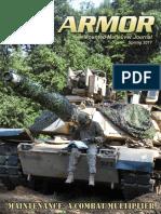ARMOR Spring 2017 edition.pdf